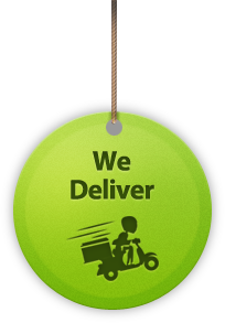 now-delivering